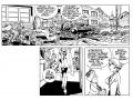 strip 03.04