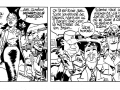 strip 05
