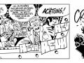 strip 06