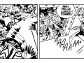 strip 07