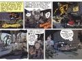 strip 11 - 12