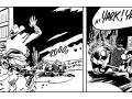strip 15