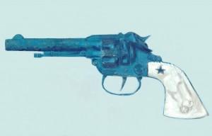 Colt-reduc