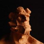 Hellboy 05