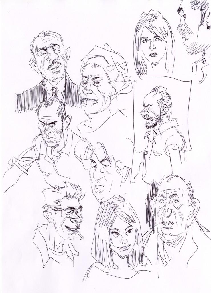 doodle 11
