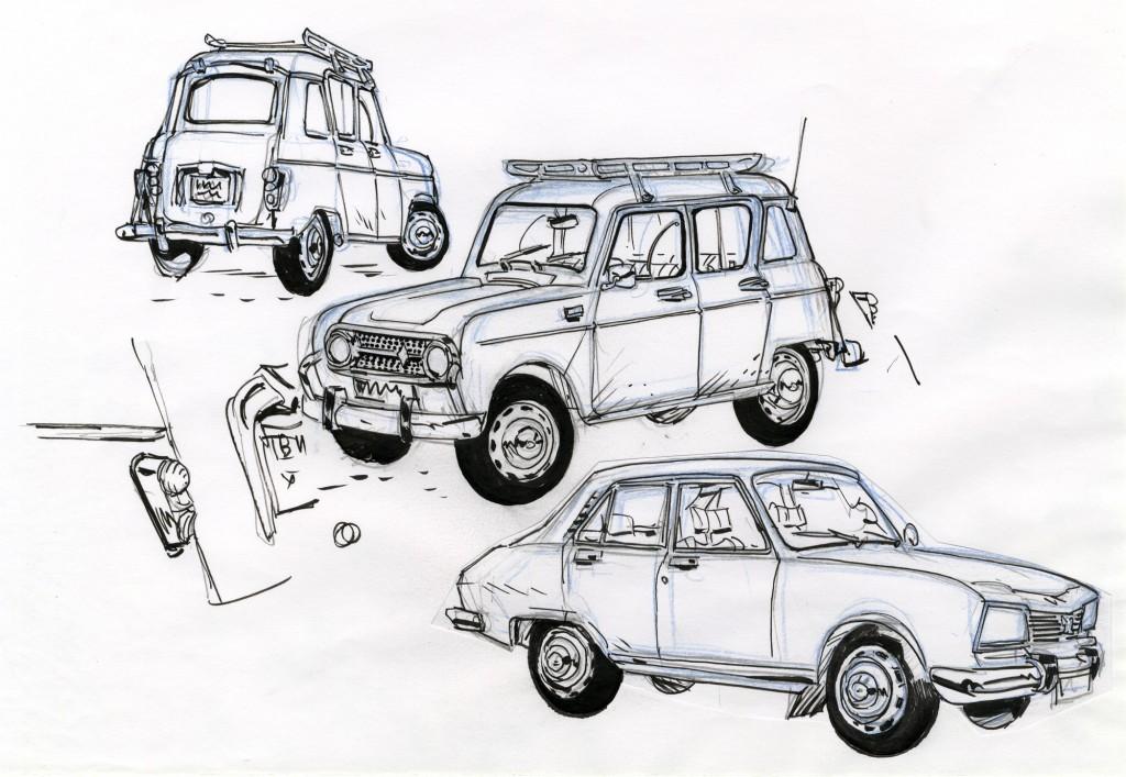 cars (2)