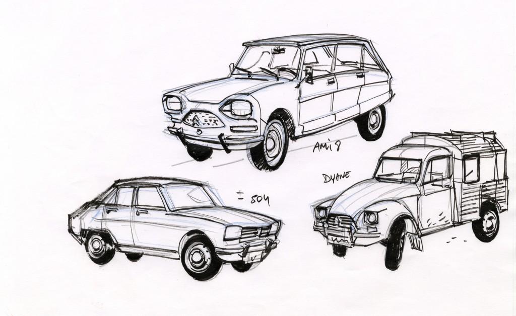 cars (5)