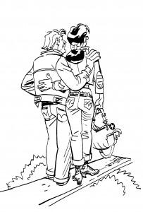 géo-couple-bornage#2