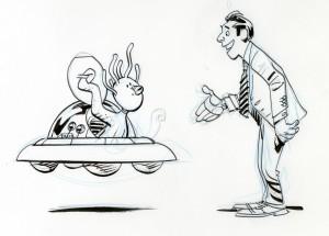 handicap_maqOK-12 sketch01