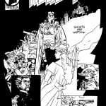 hellboy 03