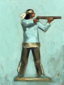 indien-peinture