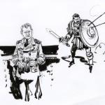 sketch101