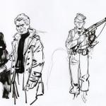 sketch102