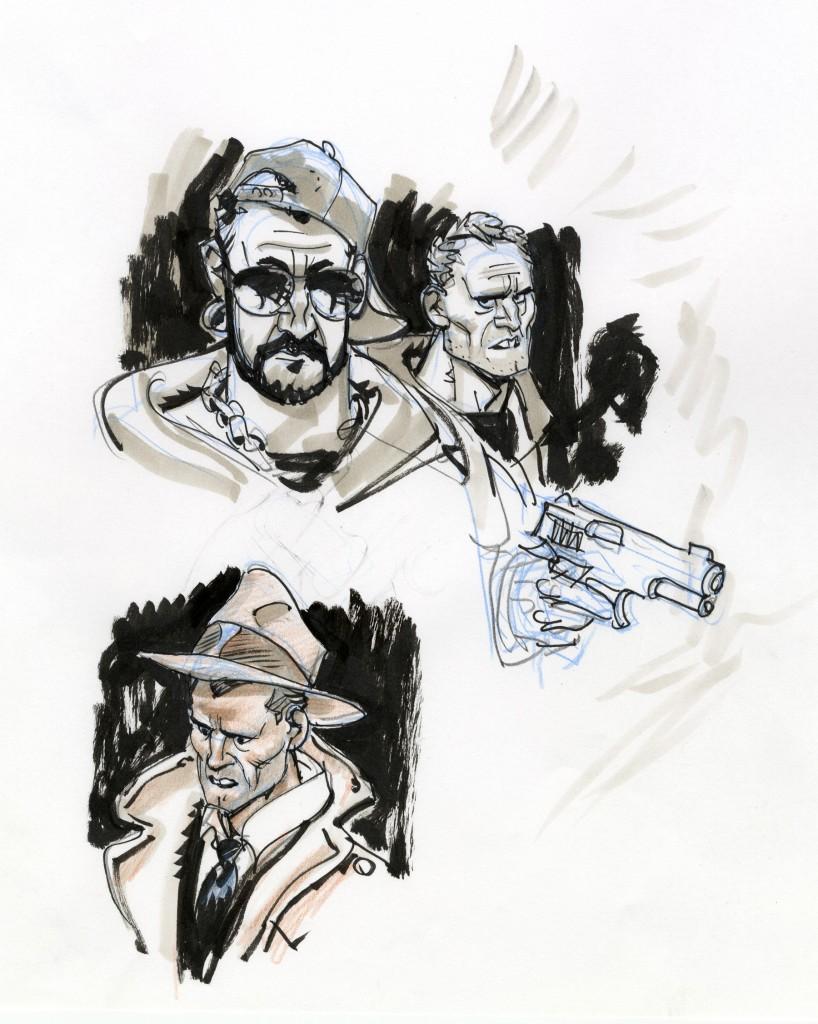 sketch103