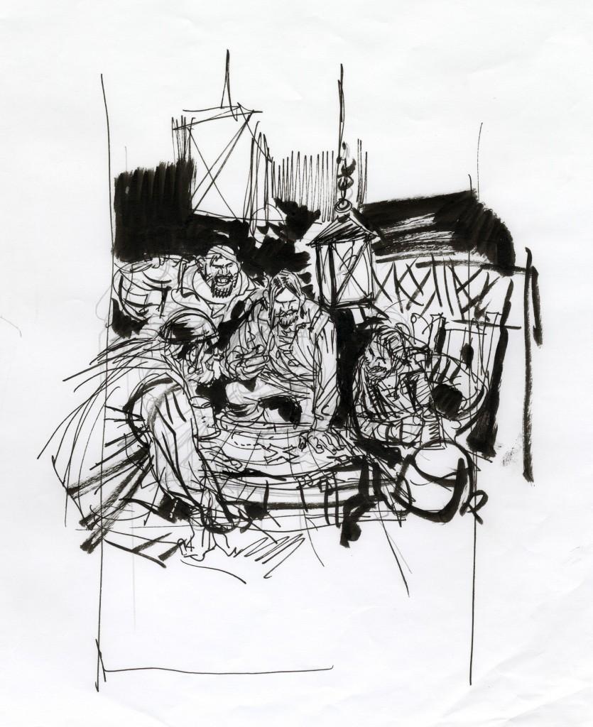 sketch104