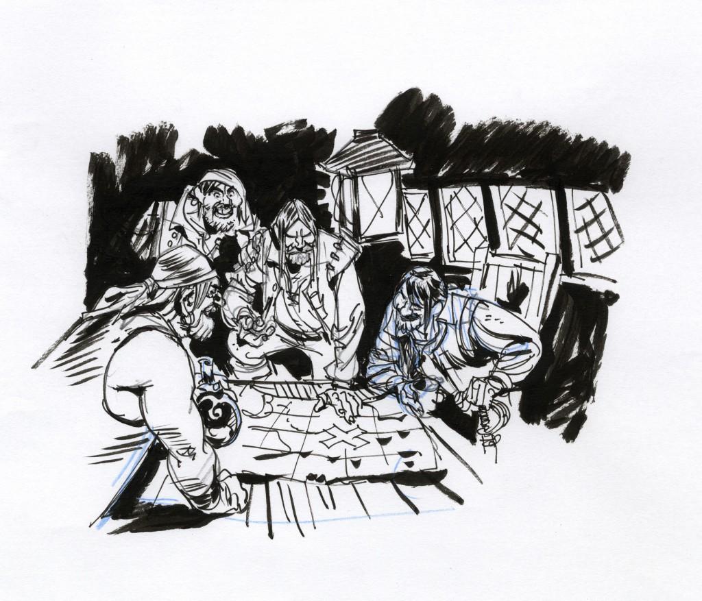 sketch105