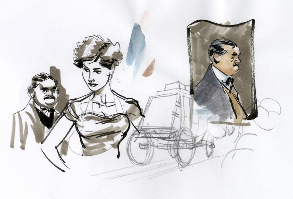 sketch106