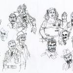 sketch107