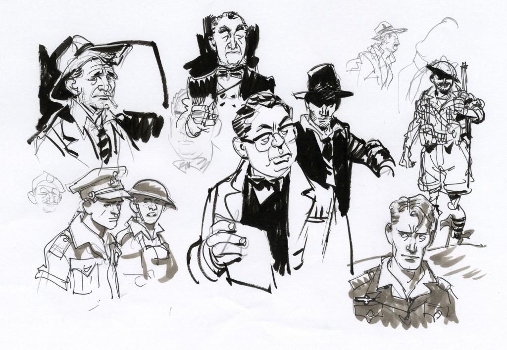 sketch108