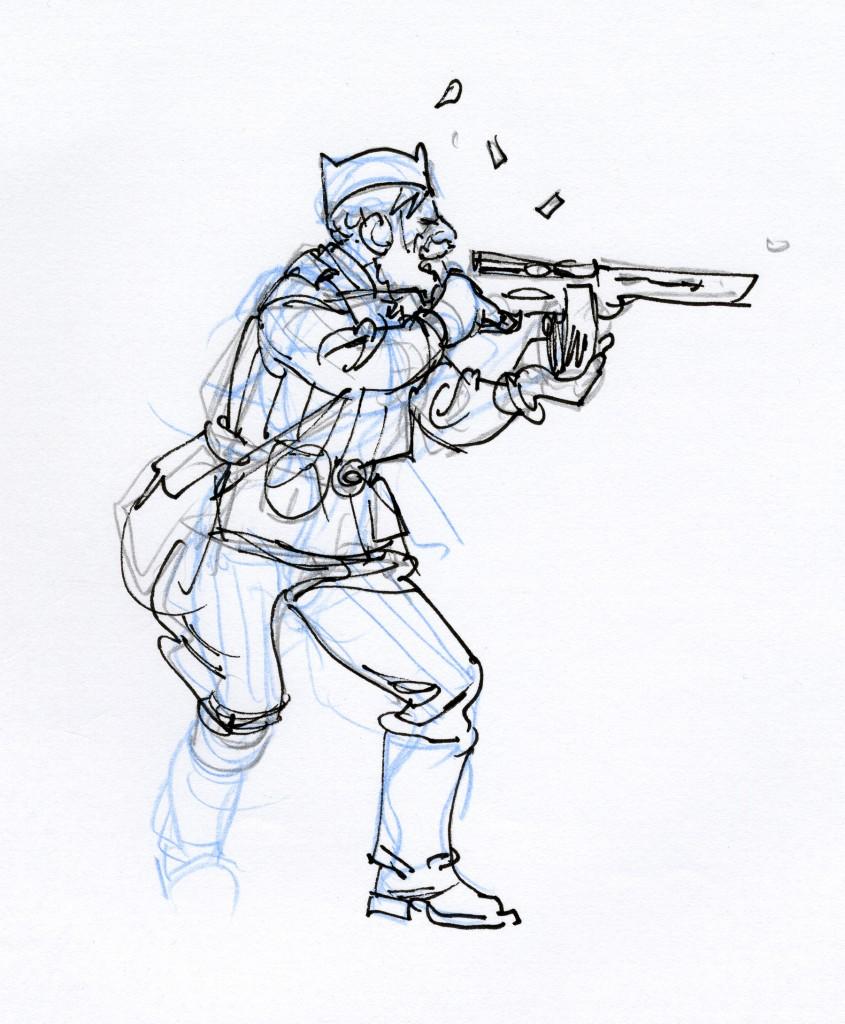 sketch109