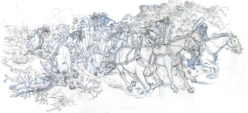 sketch111-ter