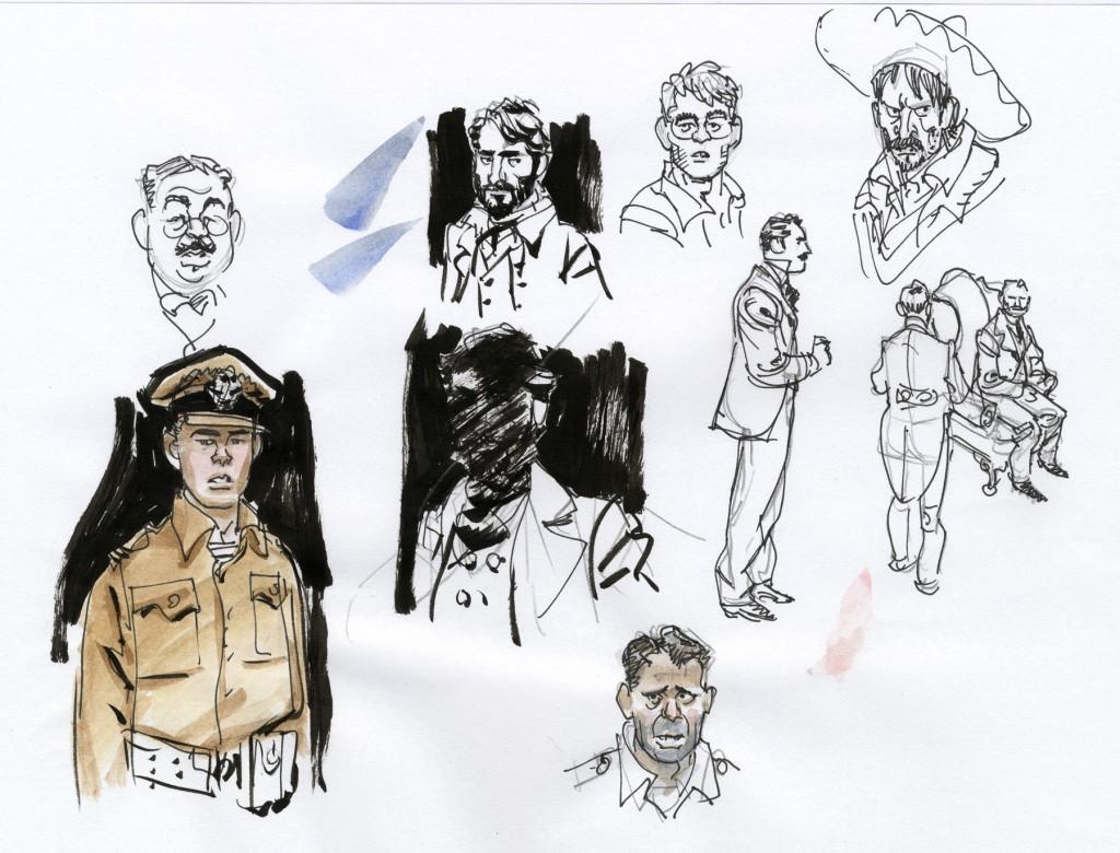 sketch112