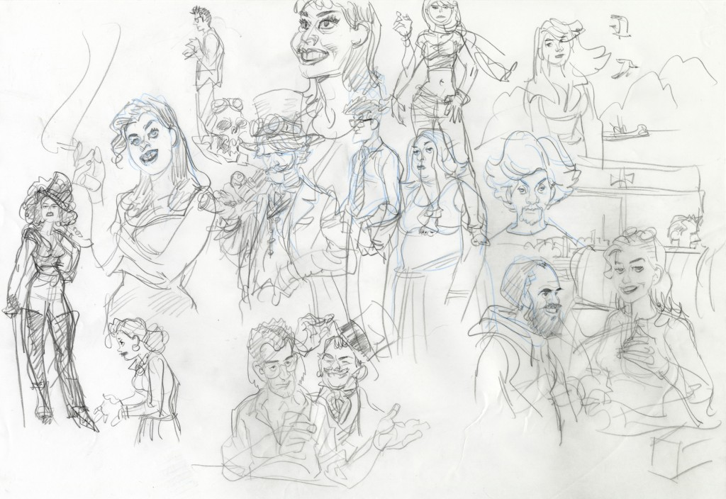 sketch117