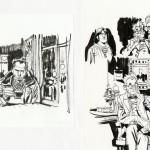 sketch125