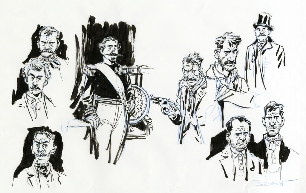 sketch126