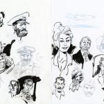 sketch128