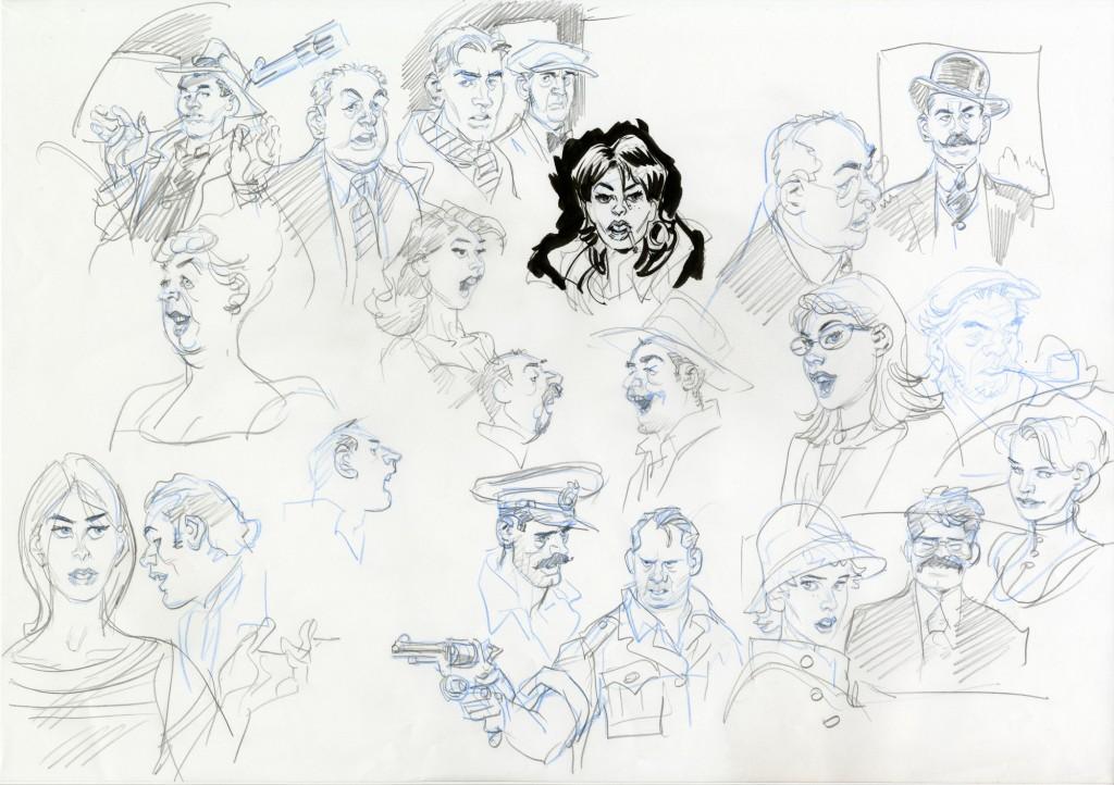 sketch129