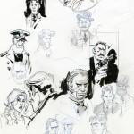 sketch130