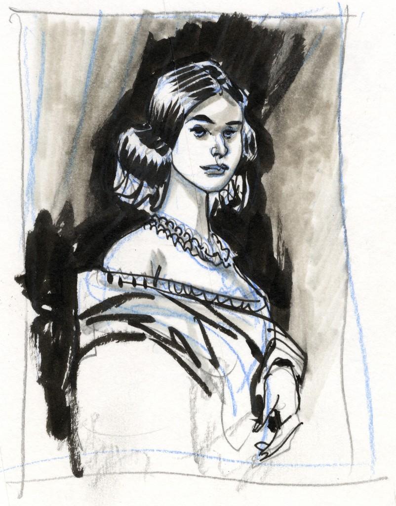 sketch131