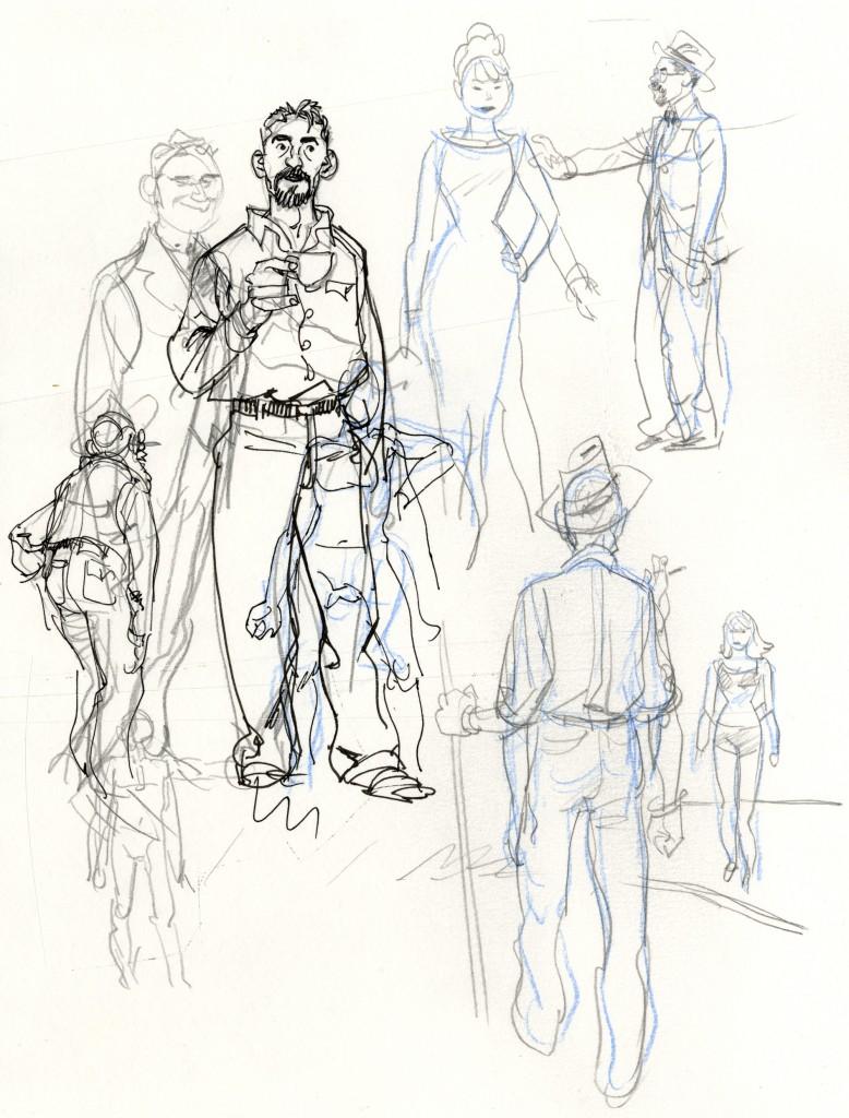 sketch132