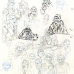 sketch133