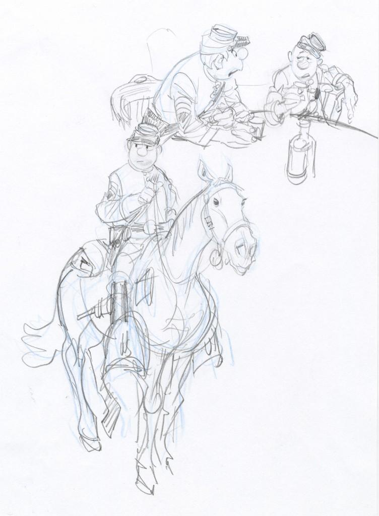 sketch138