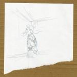 sketch139