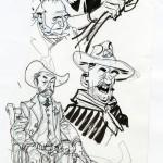 sketch14