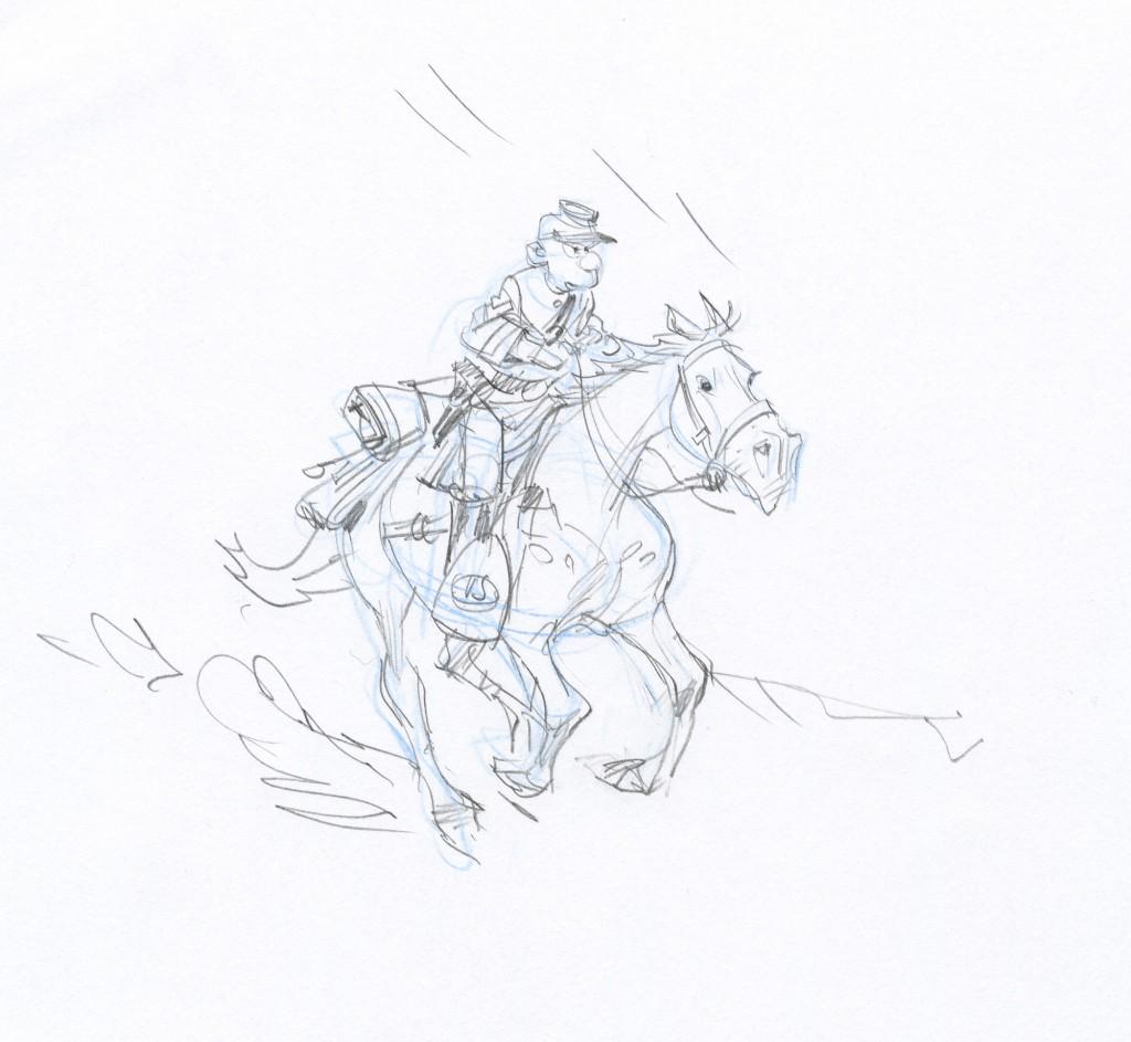 sketch140