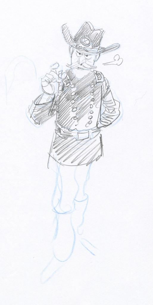 sketch141