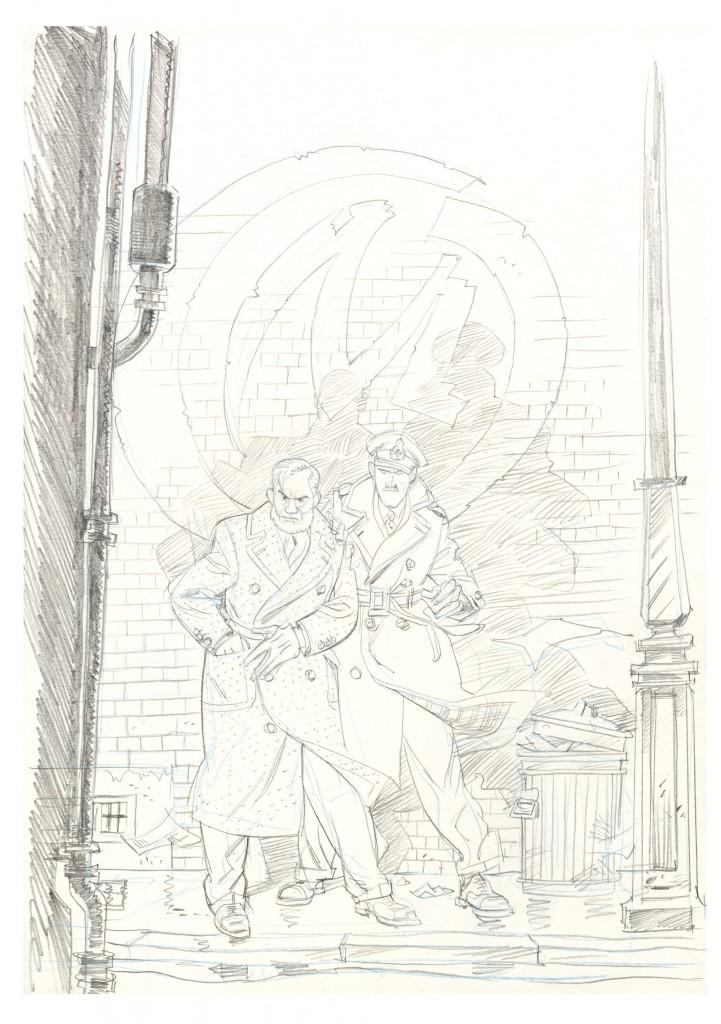 sketch144