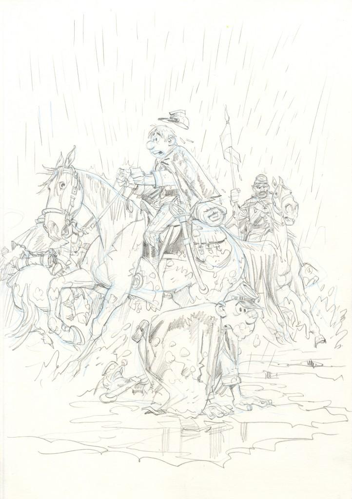 sketch145