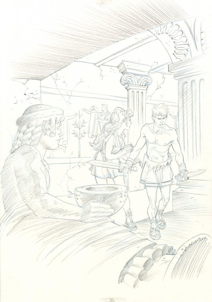 sketch146