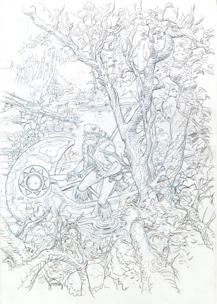 sketch147-(blek)