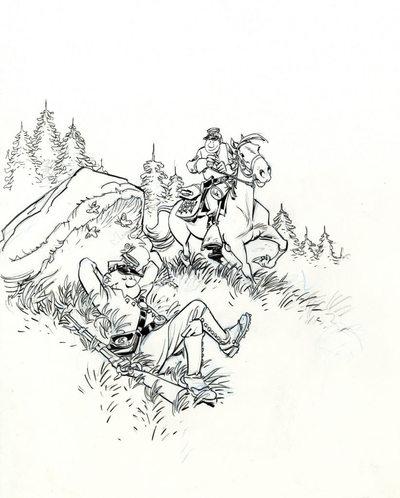 sketch148