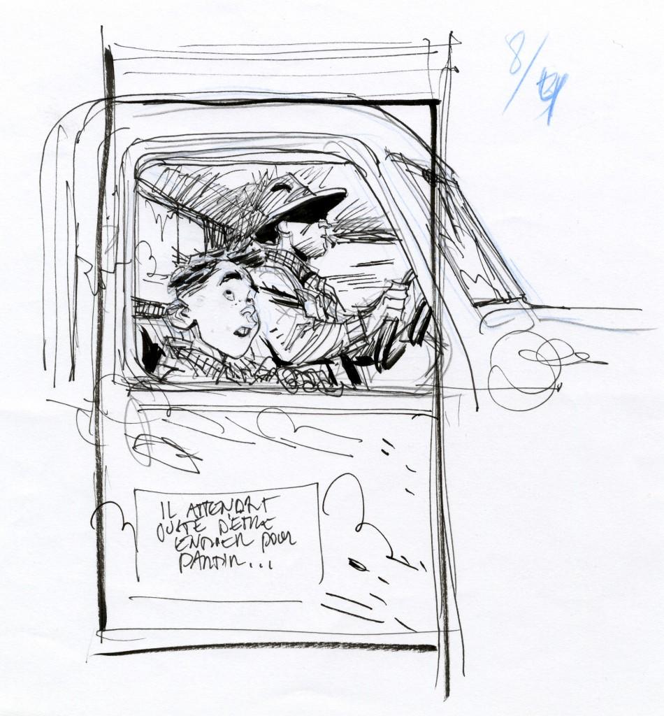 sketch149