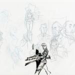 sketch152