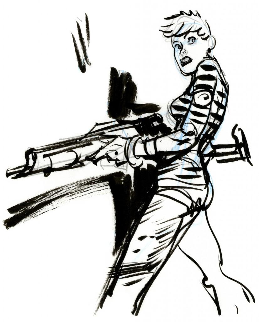 sketch153