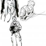 sketch156
