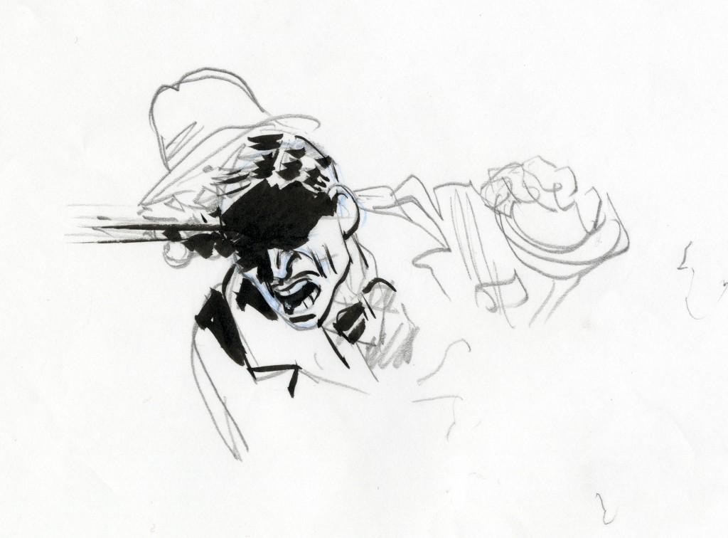 sketch158